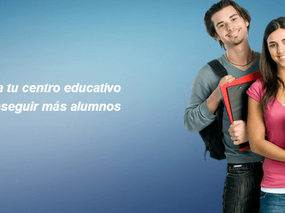 Es el momento de analizar mi estrategia de marketing educativo