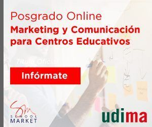 experto en marketing educativo